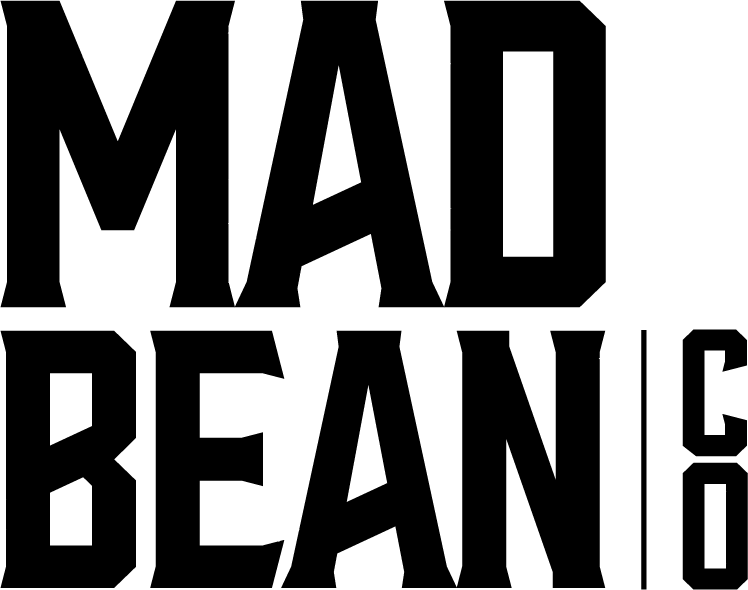 Mad Bean Co.